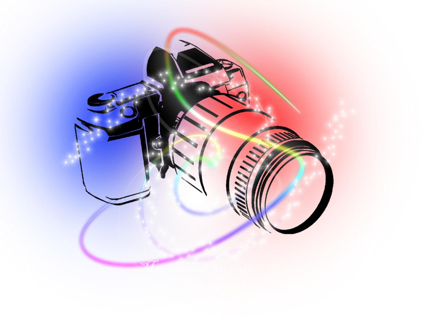 Stelfotografie